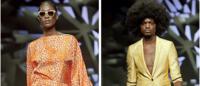 Angola Fashion Week chega ao fim buscando promover as suas raízes