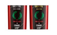 Roberto Verino diseñará la etiqueta de un aceite de Jaén