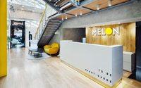 Melon Fashion Group отметила 15 лет