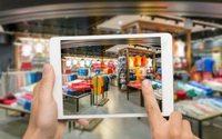 La realidad aumentada podría potenciar las ventas del comercio electrónico