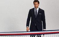 Tommy Hilfiger launcht THFlex-Kampagne mit Rafael Nadal