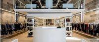 Farfetch расширяет партнёрскую сеть бутиков
