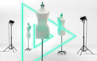 Look Forward annonce un second Fashion Tech Festival