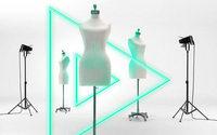Look Forward annonce un second Fashion Tech Festival