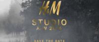 Прямая трансляция показа подиумной линии H&M Studio