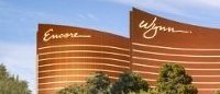 Wynn to add 75,000sq ft of luxury retail space on Vegas Strip