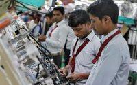 Inde : un million de travailleurs en grève pour une hausse des salaires