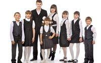 Производителям школьной одежды ежегодно будут выделяться 500 млн рублей