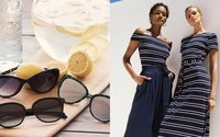 Karen Millen debuts in travel retail with Gatwick store