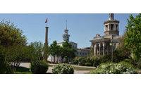 В Бишкеке планируют строительство швейного технополиса