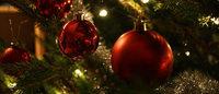 Deutschen sitzt das Geld vor Weihnachten locker wie lange nicht