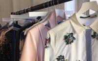 Las ventas de la moda aumentan un 1,4% en marzo