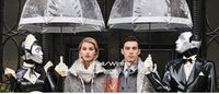 Moncler cede Sportswear, si avvicina Piazza Affari, Ipotesi Ipo entro Natale