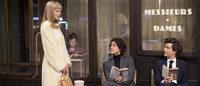 Milan lance le Fashion Film Festival Milano