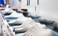 «Обувь России» построит новую фабрику