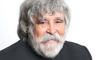 Alès Groupe annonce la mort de son fondateur Patrick Alès