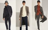 John Lewis plans big menswear push