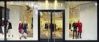Versace eröffnet auf Düsseldorfs Königsallee