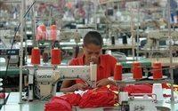 Las exportaciones de zonas francas impulsan a la República Dominicana