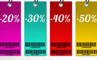 «Mid Season Sale»: Im Modehandel regiert schon wieder der Rotstift