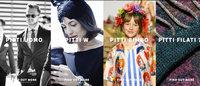 e-Pitti expanding its content