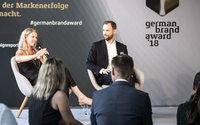 Vaude: Antje von Dewitz ist Brand Manager of the Year