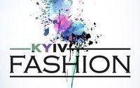 Новый сезон Kyiv Fashion пройдет с 8 по 10 февраля