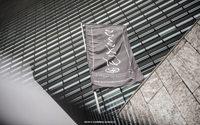 Esxence, la profumeria artistica invade Milano con la prima della Milano Fragrance Week