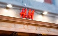 Arbeitnehmer von H&M wollen in Deutschland und Indien protestieren