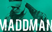 Steve Madden documentary 'Maddman' launches on iTunes and Amazon