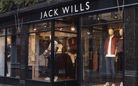 Jack Wills to open café and bar in London flagship store