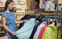 «Обувь России» увеличила продажи верхней одежды до 940 млн рублей