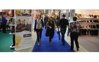 Более 700 брендов примут участие в  67-й выставке «Мосшуз»