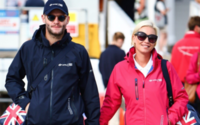 Helly Hansen confirms UK's Musto purchase