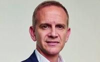 Carlos Crespo cobrará 1,5 millones como consejero delegado de Inditex