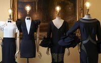 Los precios de la moda en España se incrementan un 0,9 % en agosto