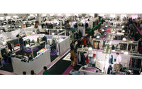 Première Vision buys Eurovent fashion fairs