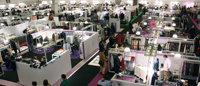 Première Vision adquiere los salones de moda de Eurovet