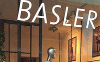 Basler muss Geschäftsbetrieb einstellen