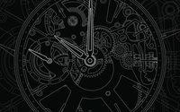 Optimisme prudent à l'ouverture du salon horloger de Genève
