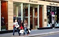 Glasgow's shopping reputation under threat, experts warn