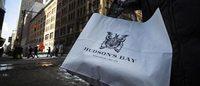 Canada's Hudson's Bay Company considers entry into Dutch market