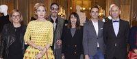 """Modesto Lomba (ACME): """"Le luxe, en Espagne, a une définition différente"""""""