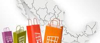 El e-commerce en México durante 2015