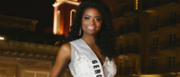 Por que não há negros nos concursos de beleza do Brasil?