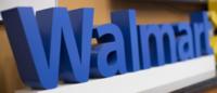 México: Walmart aumenta 3.6% ventas comparables
