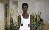 Благодаря успеху своей продукции Hermès увеличил свою маржу