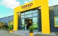 """Takko stellt zum """"Girl's Day"""" die eigene Produktion vor"""