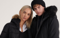 Superdry sales down but full-price strategy drives margin higher