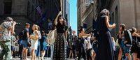 时尚博主能将粉丝转化为买家吗?